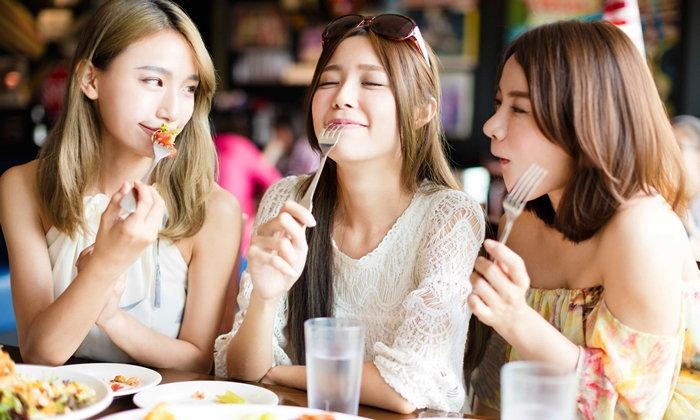 50 แฮชแท็ก ที่สาวๆ ญี่ปุ่นลงความเห็นว่าน่าหมั่นไส้บน Instagram