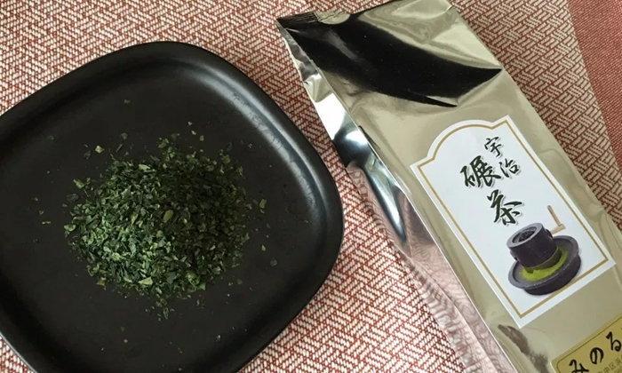 ชาเขียวญี่ปุ่นที่อุตส่าห์ซื้อมา เก็บยังไงไม่ให้เสียของ