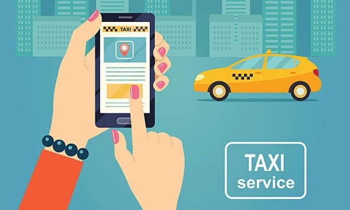 อุ่นใจหายห่วง! รู้ค่าโดยสารก่อนขึ้นแท็กซี่ญี่ปุ่นกันเสียที