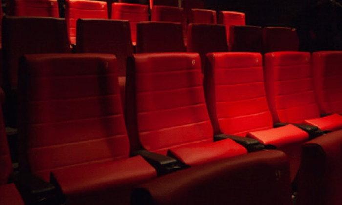 """ชาวญี่ปุ่นคิดว่า """"หัวเราะเสียงดังในโรงหนัง"""" เป็นเรื่องไร้มารยาท!?"""