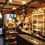 5 ร้านเครื่องเขียนน่ารักเก๋ไก๋ในย่านคูลๆ แห่งโตเกียว