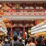 7 เทคนิคเที่ยวญี่ปุ่นงบไม่บานปลาย แต่สนุกได้แบบจัดเต็ม