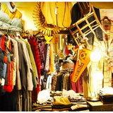 5 ร้านเสื้อผ้ามือสองในโตเกียว