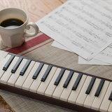 """""""เมโลดิกาสำหรับผู้ใหญ่"""" กับเป้าหมายที่อยากให้ดนตรีเข้าถึงทุกคนได้ง่ายขึ้น"""