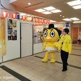 วิธีซื้อตั๋วซูโม่หน้างานที่ญี่ปุ่น อาจจะยุ่งยากสักนิด แต่เราไม่อยากให้พลาด!