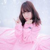 Stay Cozy and Kawaii! Wear a Kotatsu This Winter!