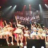 The Rise of The Female Wota