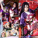 Must Buy Photobooks From Comiket 93! Cosplay Selection