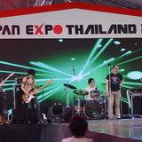 Japan Expo Thailand 2018