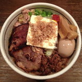 8 Shops With Out of the Ordinary Ramen on the Menu