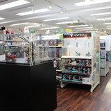 Kotobukiya Akihabara Store