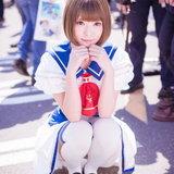 Anime Japan 2018 Part 2