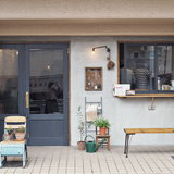 It's Not Just the Food: Cafes in Tokyo with Insta-worthy Exteriors