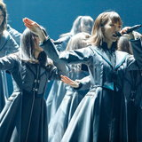 2nd Anniversary Live of Keyakizaka46 Completes in Success, Overcoming the Absence of Yurina Hirate and Manaka Shida