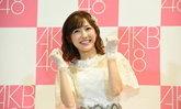 Mayuyu อดีตสมาชิก AKB48 เล่นอินสตาแกรมวันแรก มีผู้ติดตามกว่า 40,000 คน!