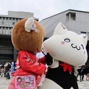 Nowa Yukigami