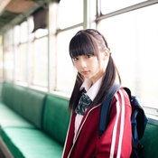 5 เซอร์ไพรส์ที่อาจจะเกิดขึ้นในงานประกาศผลการเลือกตั้ง AKB48 World Senbatsu
