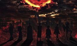 Babymetal เปิดม่านแห่งการผจญภัยครั้งใหม่ กับแบรนด์เสื้อผ้า ค่ายเพลง และเวิลด์ทัวร์