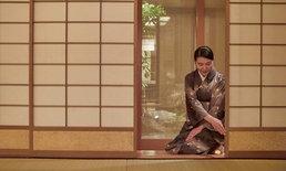 เรียบง่าย แต่ซับซ้อน! เรียนรู้วิธีเปิด-ปิดประตูเลื่อนแบบญี่ปุ่นให้ถูกใจและถูกต้อง