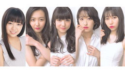 TOKYO GIRLS' STYLE และ Yuno Ohara รวมพลังเป็นยูนิตใหม่ในงาน Tokyo Idol Festival 2018
