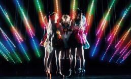 เผยโฉม ลุคแรก ละครเวที Sailor Moon The Super Live ที่เตรียมเล่นที่ปารีส