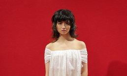 """ชมแฟชั่นโชว์ชุดชั้นในย้อนยุคของญี่ปุ่น """"Fundoshi"""" ครั้งแรกของโลก"""