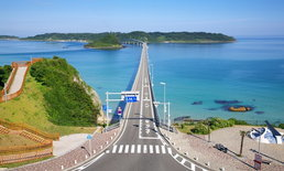 5 วิธีพื้นฐานรู้ไว้ก่อนขับรถในญี่ปุ่น