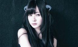 สวมเขากันไหม? แฟชั่นสาวญี่ปุ่น โหดนิดๆ น่ารักมากมาย