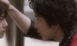 """""""โดเมียวจิ"""" กลับมาปรากฏตัวอีกครั้งในรอบ 10 ปี"""