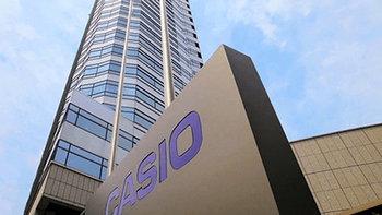 ขาดทุนย่อยยับ! Casio ขอถอนทัพ สิ้นสุดตำนานแห่งกล้องดิจิทัล