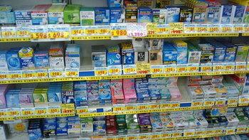 ยาหยอดตาญี่ปุ่นดีจริงหรือ? มาดูข้อดีข้อเสียและข้อควรระวังในการเลือกใช้ยาหยอดตากันเถอะ