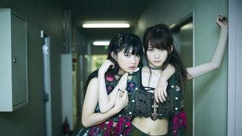 Rei Kuromiya ประกาศถอนตัวจาก The Idol Formerly Known as LADYBABY