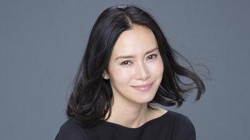 """Nakatani Miki วัย 41 ปี เผยเคล็ดลับความงามด้วยการ """"งดน้ำตาล"""" มาตลอด 7 ปี"""