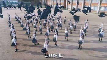 ชมรม Tomioka Dance Club กับการเต้นระดับสุดยอดกลับมาแล้ว!