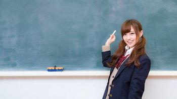 สั้น ง่าย ได้ใจความ! 10 คำแสลงที่สาวๆ มัธยมปลายญี่ปุ่นนิยมใช้สื่อสารกัน