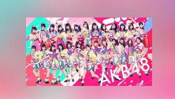 เซอร์ไพรส์! กับข้อกำหนดใหม่ในการเลือกตั้งเซ็มบัตสึ AKB48 ครั้งที่ 10