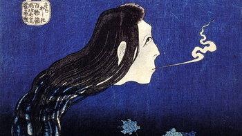 4 เรื่องเล่าสยองขวัญเกี่ยวกับปราสาทในญี่ปุ่น