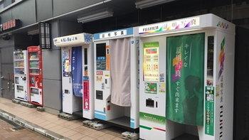 ตู้ถ่ายรูปอัตโนมัติที่ญี่ปุ่นมาไกลขนาดนี้แล้วเหรอเนี่ย?