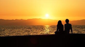10 สุภาษิตญี่ปุ่นที่สื่อถึงความรักได้ลึกซึ้งที่สุด