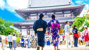 ผู้หญิงแบบไหนที่หนุ่มญี่ปุ่นภูมิใจที่ได้มาเป็นแฟน!?