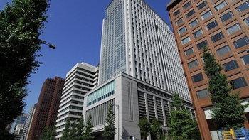 เปิดผลสำรวจสุดยอดบริษัทที่เข้ายากที่สุดในญี่ปุ่นประจำปี 2018