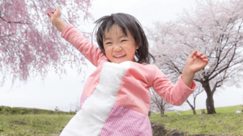 10 อันดับชื่อเด็กผู้หญิงที่ได้รับความนิยมในญี่ปุ่นประจำปี 2017 -2018