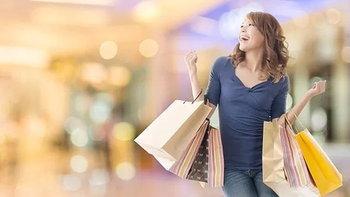 เปิดโพยคำศัพท์ วิธีดูป้ายสินค้าญี่ปุ่น Shopping เมื่อไหร่รับรองไม่พลาด! เซฟเก็บกันไว้ได้เลย!