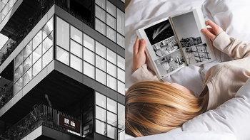 เปิดตัว โรงแรมมังงะ มีการ์ตูนให้อ่านมากกว่า 5,000 เล่มตลอดวัน