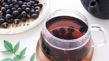 ชาไร้คาเฟอีนที่มีประโยชน์ต่อร่างกายและความงามของคนญี่ปุ่น