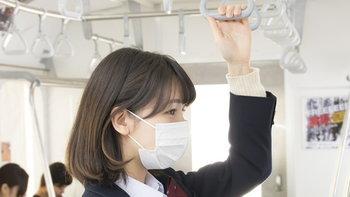 ไขข้อสงสัยที่เห็นกันบ่อยๆ ทำไมคนญี่ปุ่นถึงนิยมใส่หน้ากากอนามัย?