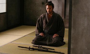 """ความพิเศษของการ """"ฆ่าตัวตาย"""" ในวัฒนธรรมญี่ปุ่น"""