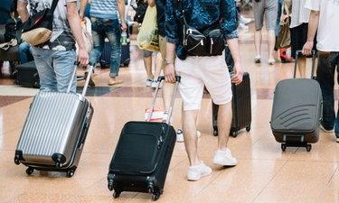 ผลสำรวจคนญี่ปุ่นในการลาพักร้อนเพิ่มช่วง Golden Week ปี 2018 นี้