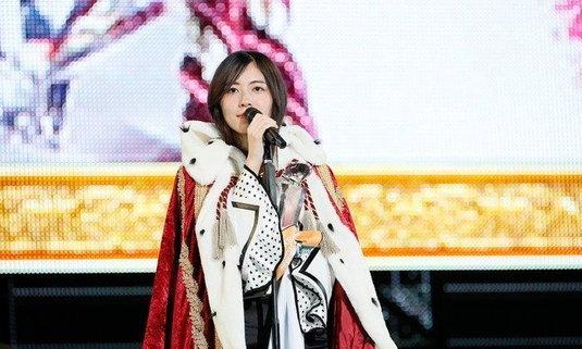 สรุปเหตุการณ์ เกิดอะไรขึ้นบ้างในงานเลือกตั้ง AKB48 Groups World Senbatsu ที่ผ่านมา