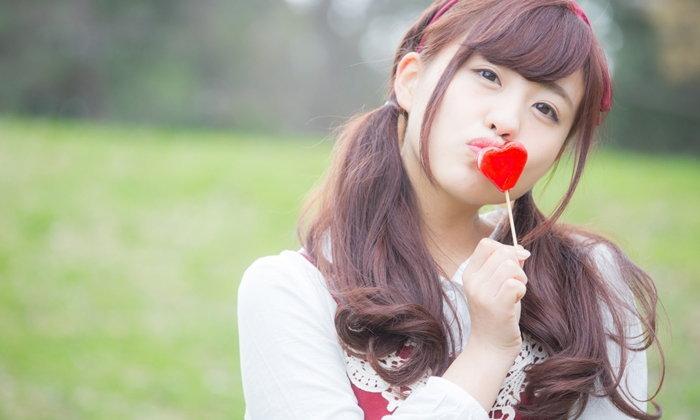 6 สถานที่ในโตเกียว ที่เชื่อว่าทำให้สมหวังในความรัก